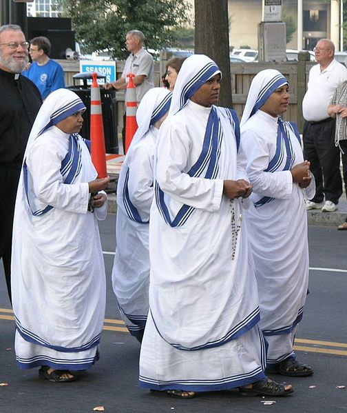 504px-Sisters_of_Charity