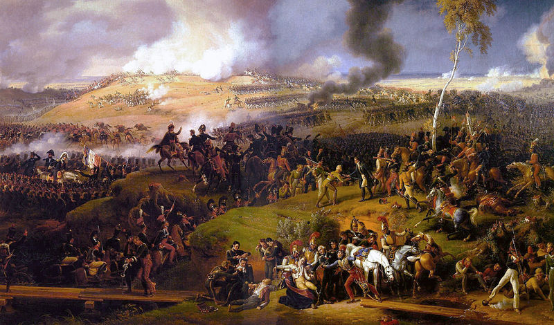 800px-Battle_of_Borodino